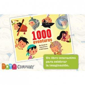 1000-aventuras-01