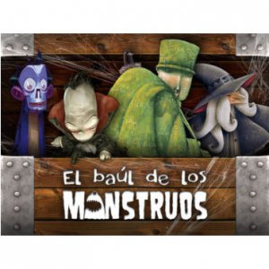 Baul_monstruos-01