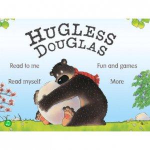 Hugles_Douglas-01