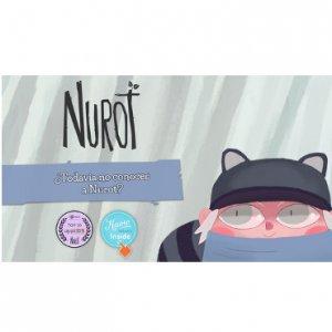 Nurot-01
