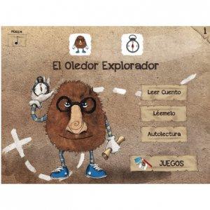 Oledor-01