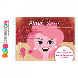 Play-Opera-01