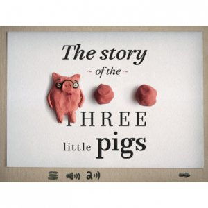 Three-little-pigs-The-story-01