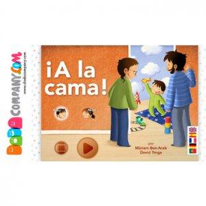 a_la_cama-01