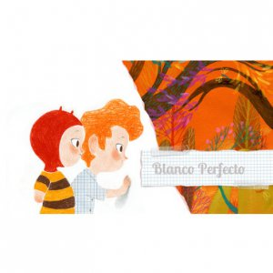 blanco_perfecto-01