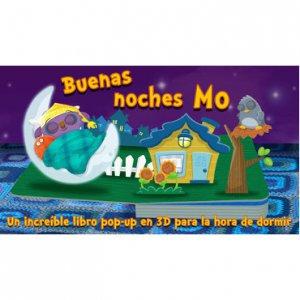 buenas_noches_Mo-01