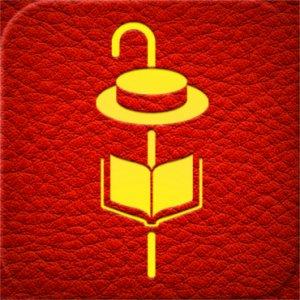 fantasticos-libros-voladores