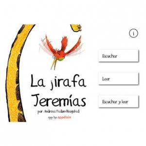 jirafa-jeremias-01
