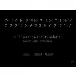 libro_negro-01