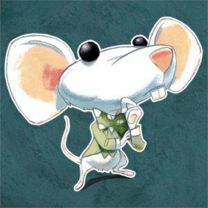 lo_que_comen_ratones