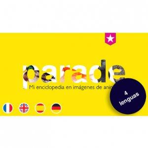 parade_enciclopedia-01