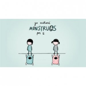 yo-matare-monstruos-01