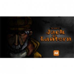 Jack-O-Lantern-01