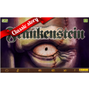 frankestein-01