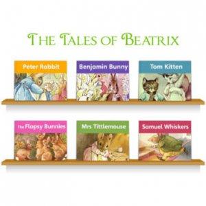 tales-of-Beatrix-01
