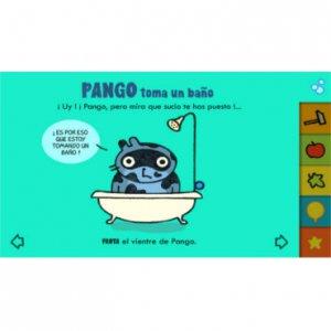 Pango-01