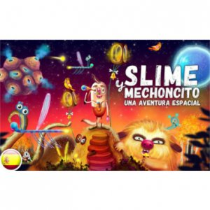 Slime-y-Mechoncito-01