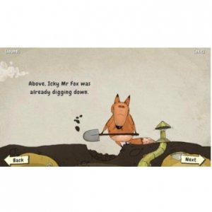 The-Icky-Mr-Fox-01