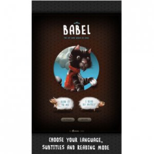 babel-01