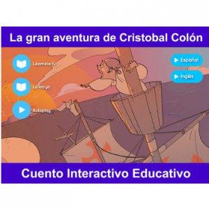 descubrimientoAmerica-01