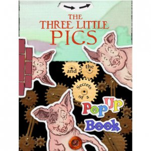 three-little-pigs-01