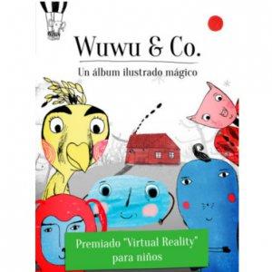 wuwu-01