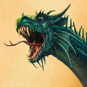 gran-libro-dragon