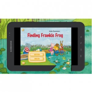 Finding-Frankie-Frog-01