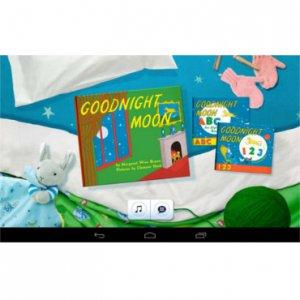 Goodnight-Moon-00
