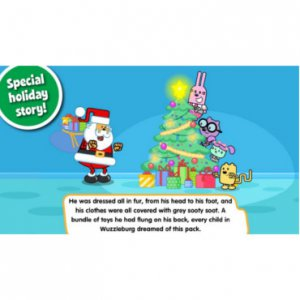 Wubbzy-Night-Before-Christmas-01