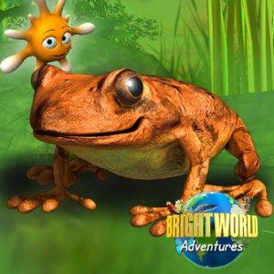 amazing-amphibian01