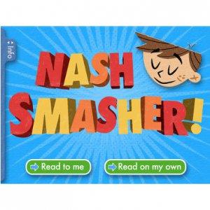 nash-01