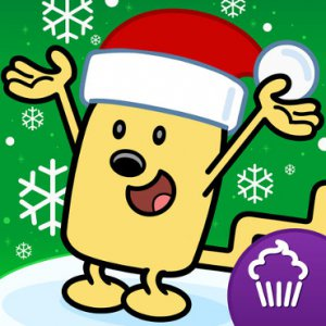 Wubbzy-Night-Before-Christmas
