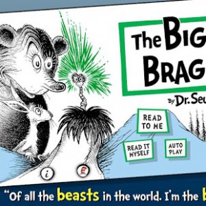the-big-brag-dr-seuss