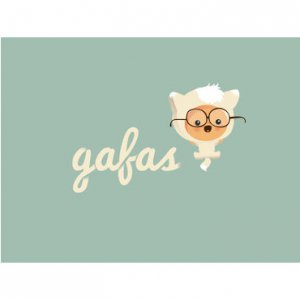 gafas-01