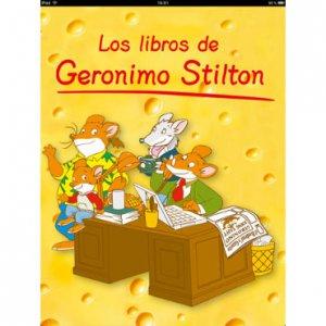 GeronimoStilton-01