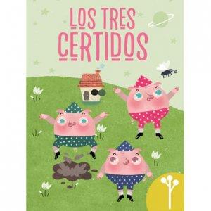 Los_tres_cerditos-01