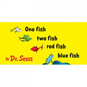 One-Fish-Two-Fish-Red-Fish-Blue-Fish-01