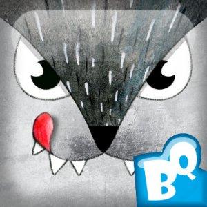 señor-lobo