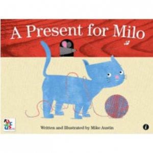 present_for_Milo-01