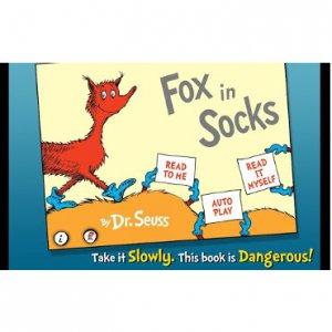 Fox-in-Socks-01