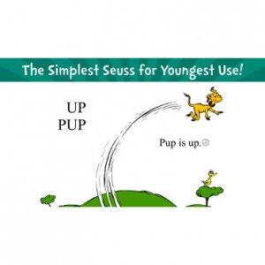 Hop-on-Pop-Read-Learn-01