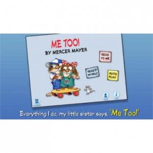 Me-too-LC-01