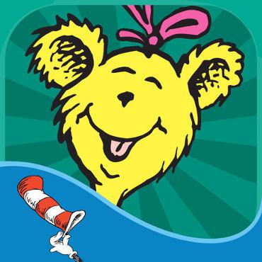 Hop on Pop- Read & Learn Dr. Seuss