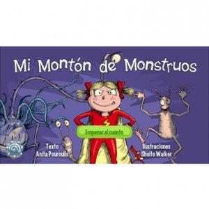 monstruos-01