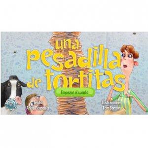pesadilla_de_toritillas-01