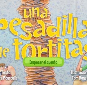 pesadilla_de_toritillas01