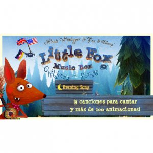 Little-Fox-Music-Box-01