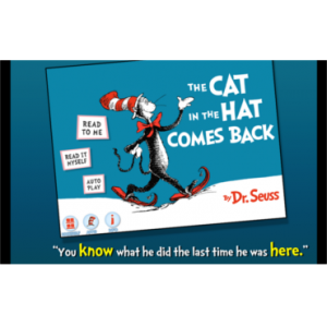 The-Cat-in-the-Hat-Comes-Back-01