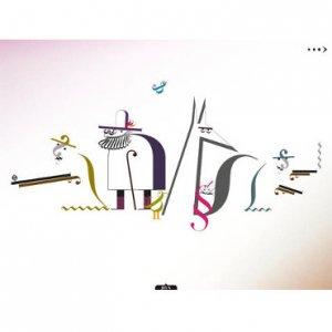 loup-01